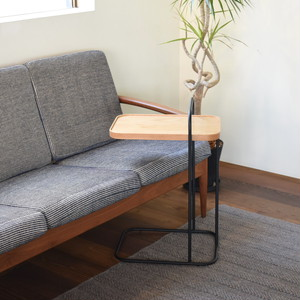 FLOAT SIDE TABLE フロート サイドテーブル