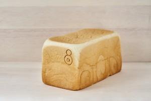 角型食パン 1.5斤 3本