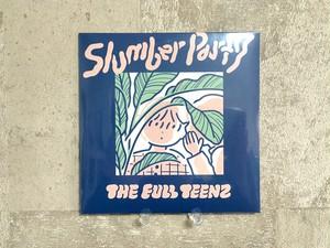 THE FULL TEENZ / Slumber Party
