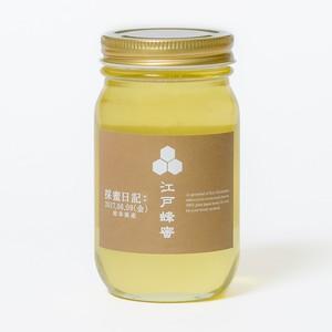 300g 採蜜日記 2017.06.09(金)
