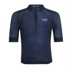 PNS / MECHANISM JERSEY (NAVY)