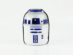 こけし弁当 R2-D2 (16413)