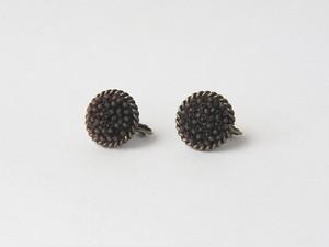 sunflower-1【earring】