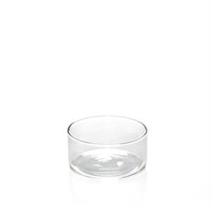BOROSIL Vision Glass KL