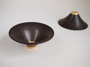 mame bowl-b (SS) / Namibia