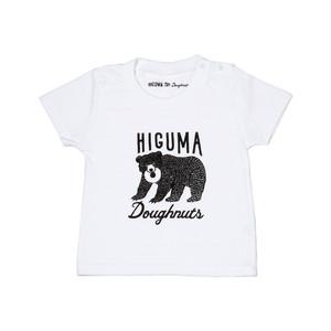 HIGUMA TShirt(KIDS)
