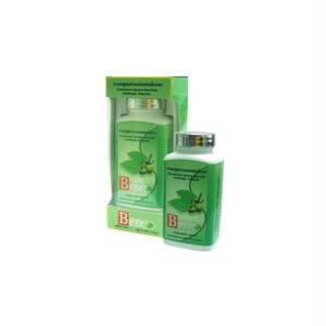 【送料無料!!】 Thanyaporn Herbs ビーフィット/B-fit(センナ&ガルシニア) 60錠