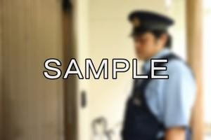 ブロマイド(データ版)【山下雷舞】