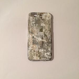 kannnna iPhoneケース6/6S用