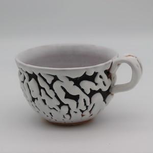 かいらぎスープカップ