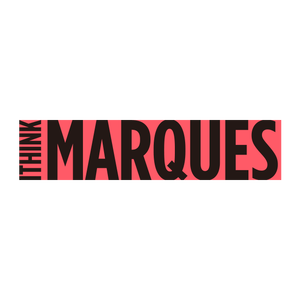 MARQUES sticker