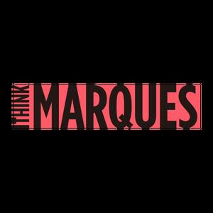 MARQUES sticker