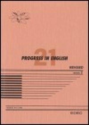 エデック プログレス21REVISEDBOOK2 TEXT 新品 ISBN (or JAN) なし