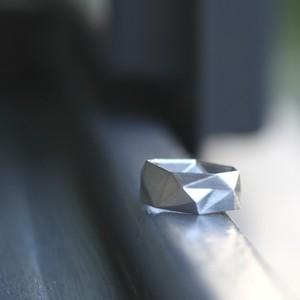 SV Ring_0038