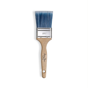 Annie Sloan Flat Brushes ◆フラットブラシ L SIZE