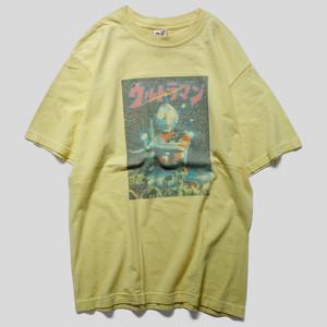 90年代 00年代 ウルトラマン Tシャツ | アメリカ ヴィンテージ 古着