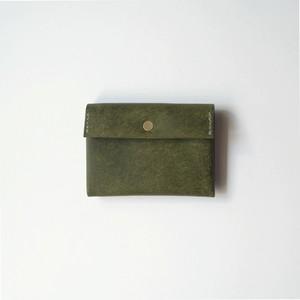 replica cardcase - ol - プエブロ