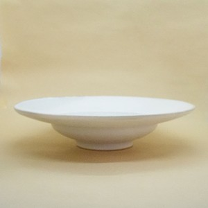 チタンリム鉢 【瀬川辰馬】