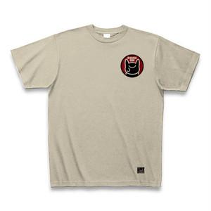 メロイックサイン Tシャツ