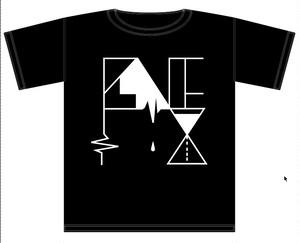 FIXER Tシャツ