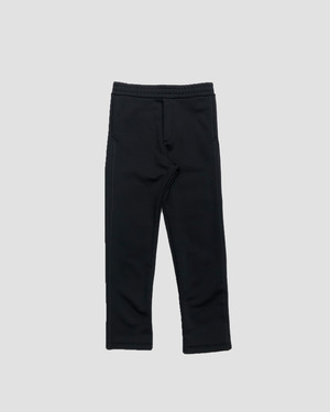 OAMC EMILE SWEATPANTS Black OAMR705460