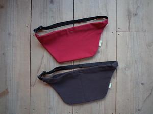 [OGAWAND]Wrapsack - durable