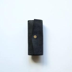keycase - bk - プエブロ