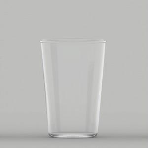 THE GLASS TALL 350ml