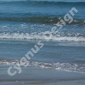 photo data 能登の海 03