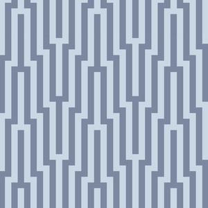 geometric_011