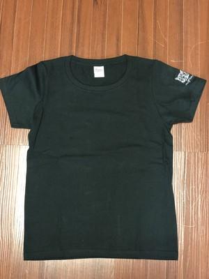 HappyTabby オリジナルTシャツ(女性用)