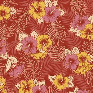 a/f_10_hibiscus