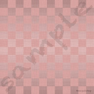 62-v 1080 x 1080 pixel (jpg)