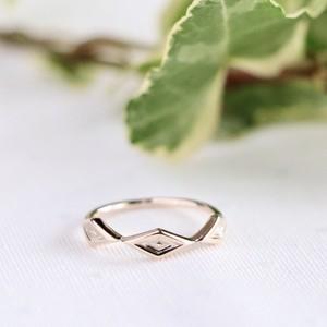 Glow Ring  K10