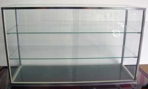 20M30 幅900/高さ539mm 業務用 ガラスケース ショーケース  コレクションケース ディスプレイ用
