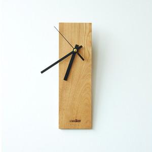 時計 04