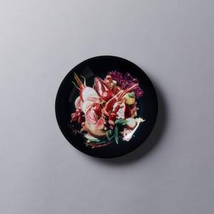 MAISON ONIGIRI 陶器プレート MEAT