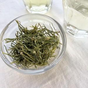 五福屋 満月づみの野草茶