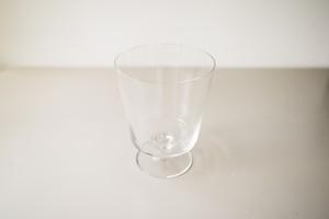 yumiko iihoshi porcelain / water glass