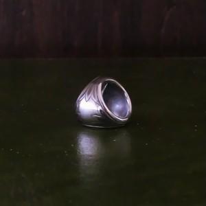 SCARF RING -ivy- スカーフリング アイビー