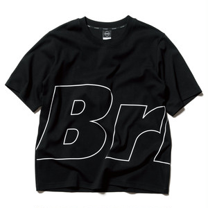 F.C.Real Bristol RELAX FIT TEE