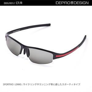 DDG/001 CF/R/SPORTIVO