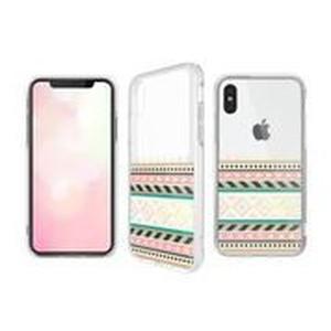 CaseStudi ( ケーススタディ ) iPhone XS / X / XR / XS Max  PRISMART Case 2018 Native 耐衝撃 ケース