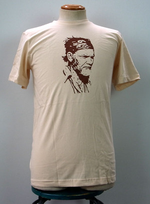 Reckon / Sam Peckinpah Tシャツ(M)