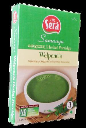 「Welpenela」