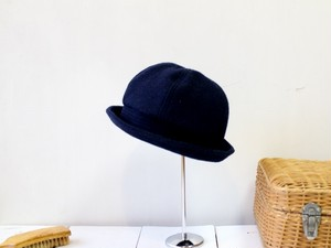 SAILOR  | MELTON WOOL【M】
