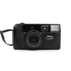 【New】Nikon TW ZOOM 35-80