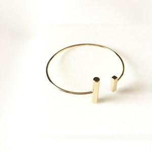 gold 0312 ブレスレット