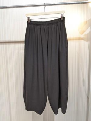 ST#CP10204767-1 CLIMBING PANTS-A BLACK