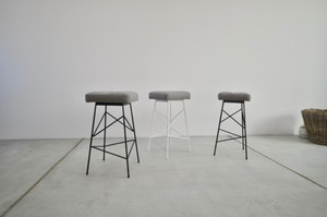 grue counter chair